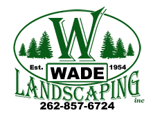 Wade Landscaping Inc.